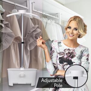 serenelife-1400-watt-machine-press-for-shirts-blouses-image-001-SLIRX45