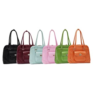 60b484a54b leather bag for women. Avon leather bag