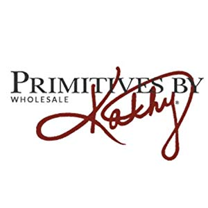 Primitives by Kathy rustic farmhouse home decor gifts signs wall pillows trays tablerunners holiday