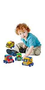cognitive;ability;imagination;pretend;movement;sensory;interaction;colors;active;baby;toddler;soft