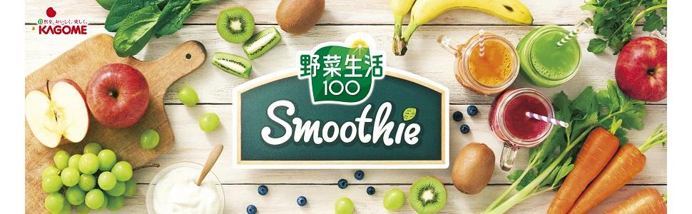 Smoothie330ml