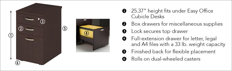 filing cabinet,3 drawer file cabinet,locking file cabinet,small filing cabinet,rolling file cabinet