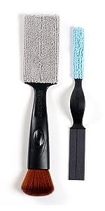 guitar string cleaner, guitar body care, guitar duster, guitar cleaner, guitar brush, guitar care