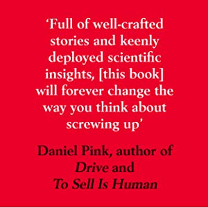 Daniel Pink quote
