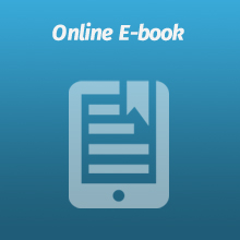 Law school online e-book, law school study aids