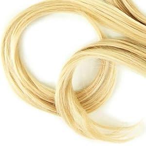 hair loss alopecia regrow