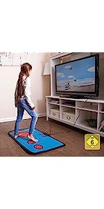console;vintage;enfance;retro;rétro;jeux;jeu;TV;Game;Arcade;