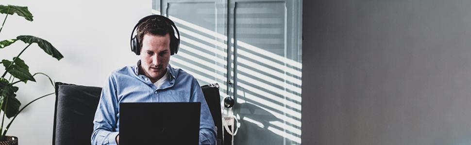 Bose, Noise Cancelling, 700, Gürültü Giderme, Kablosuz, Kulaklık, Wireless, Headphone