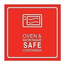 Microwave Safe, Oven Safe, Pyrex