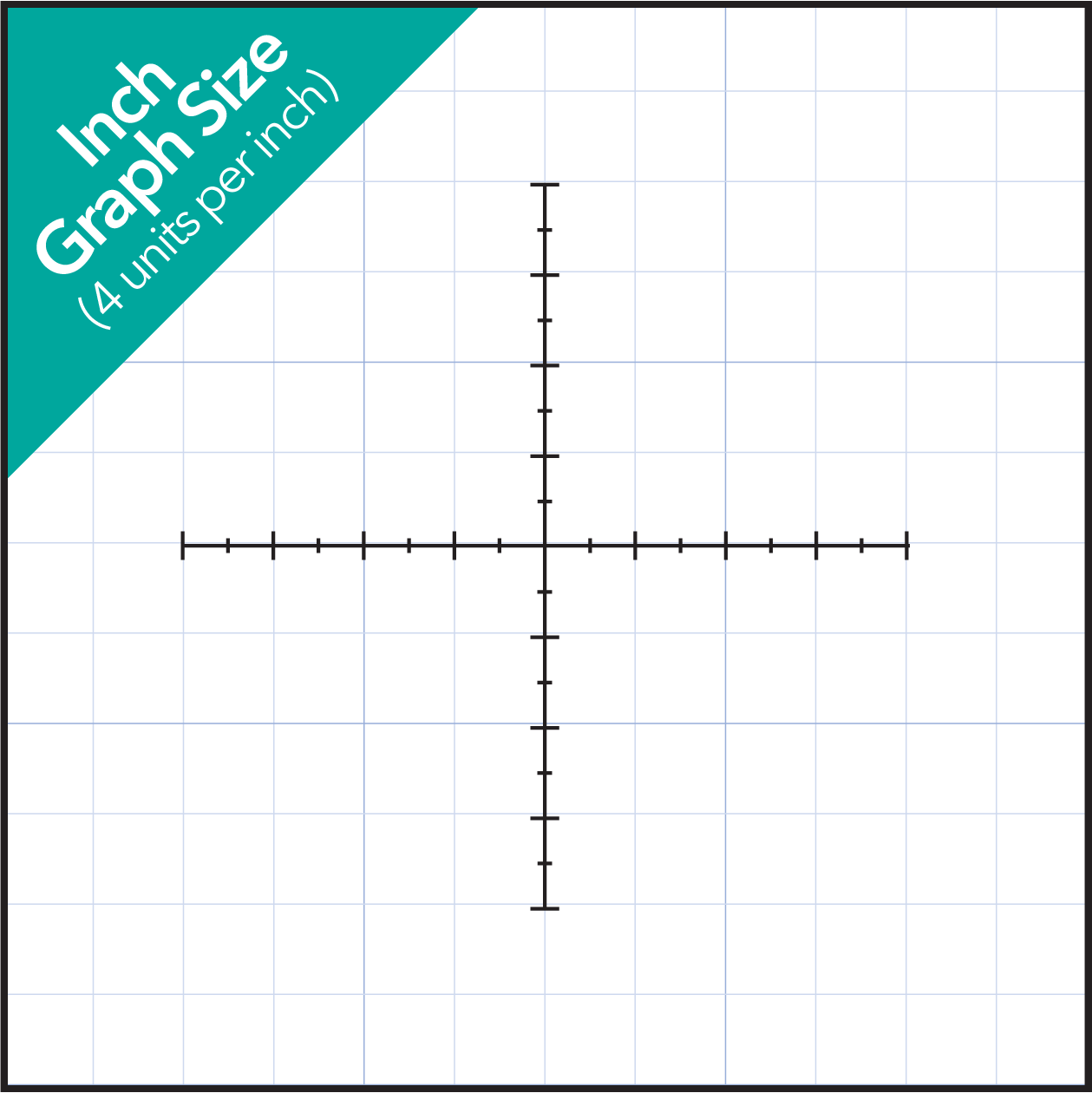 worksheet Graph Paper With X And Y Axis amazon com coordimate self inking xy graph stamp clear and red view larger