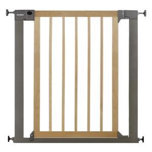 lindam 051298 easy fit plus deluxe pressure fit safety. Black Bedroom Furniture Sets. Home Design Ideas