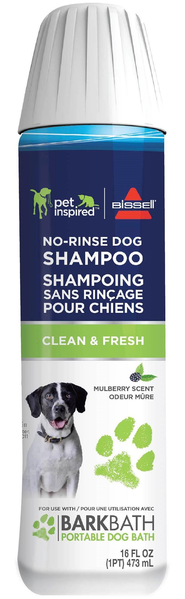 Bissell Bark Bath Portable Dog Bath System Amazon Ca Pet