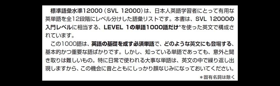 obi_hyo2_7007227_970x300