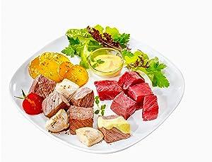 fondue;simplyinvents;tefal;fromage;viande;chocolat:convivial;réglable;sécurité;électrique;famille