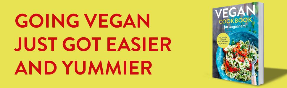 vegan cookbook, vegan cookbook, vegan cookbook, vegan cookbook, vegan cookbook, vegan cookbook