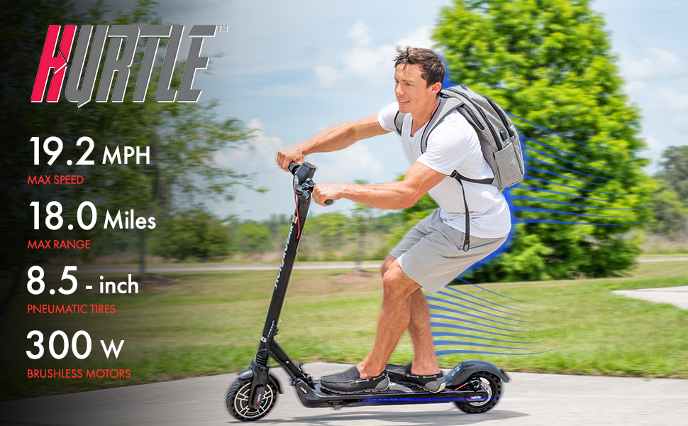 B087C9X2MK-hurtle-folding-electric-scooter-for-adults-header-banner