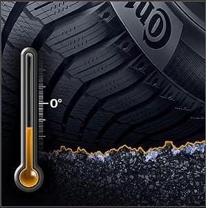 Continental Wintercontact Ts 860 M S 205 55r16 91t Winterreifen Auto