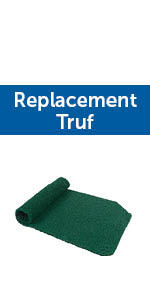 Piddle Place replacement turf dog potty grass