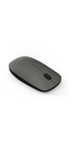 acer mouse
