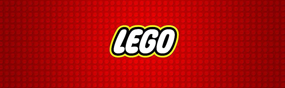 LEGO films grande aventure lego lego batman le film