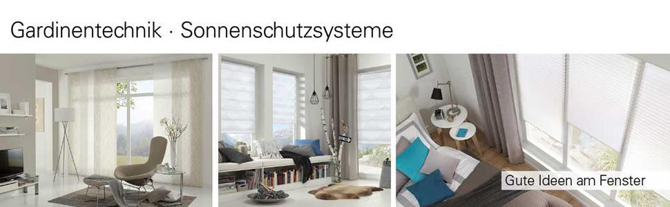 gardinia 115 t rollringe mit kunststoff klammern f r t schienen 20 st ck 15 9 x 8 8 x cm. Black Bedroom Furniture Sets. Home Design Ideas