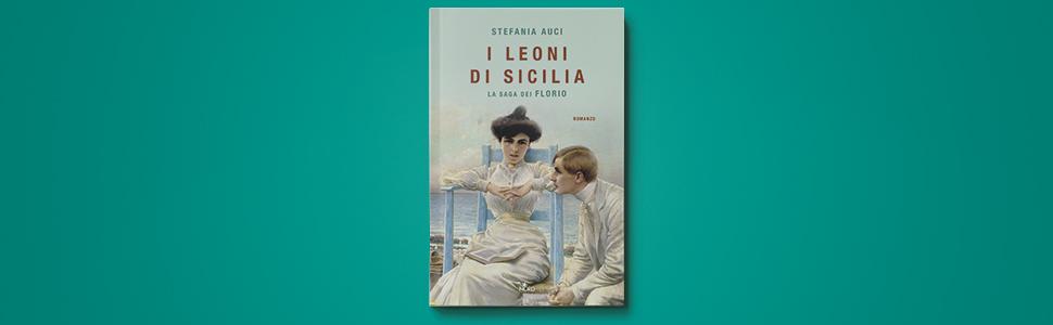 Leoni di Sicilia 1