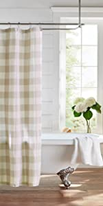 Elrene Home Fashions Farmhouse Living Collection