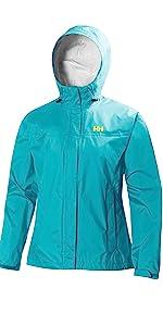 Amazon.com: Helly Hansen Womens Seven J Waterproof ...