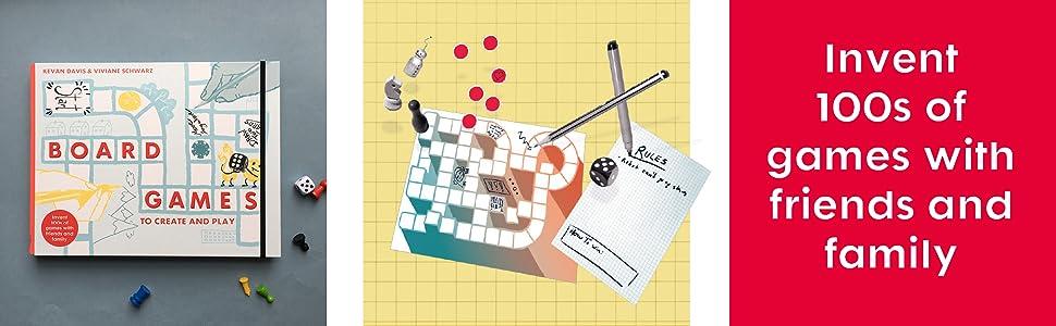 board games, family fun, DIY, fun, gaming, monopoly