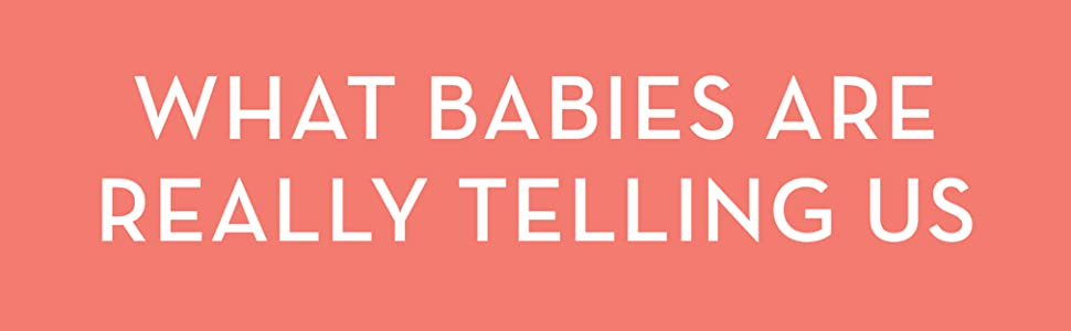 parenting a baby, new baby, new parent, Montessori, communicating with baby