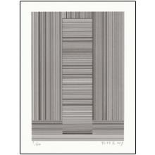 №209 horizontal・vertical HG #3