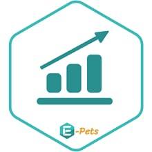 UNI_Confirmed success rate
