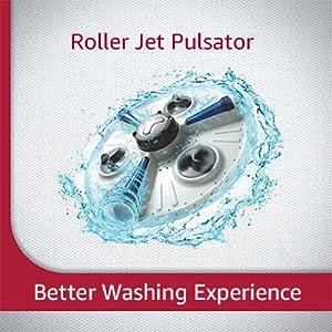roller jet