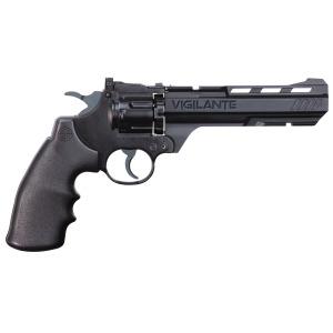 CO2 Vigilante Crosman Air Pistol