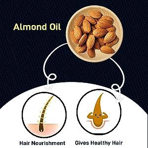 hair nourishment hair wax