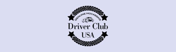 Driver, Moc