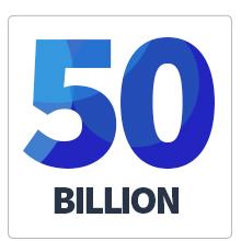 probiotics prostate normal urine flow 50 Billion CFU Organic Flowens Cranberry; 1,000IU Vitamin D3