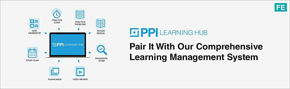 Pair It With Our Comprehensive Learning Management System