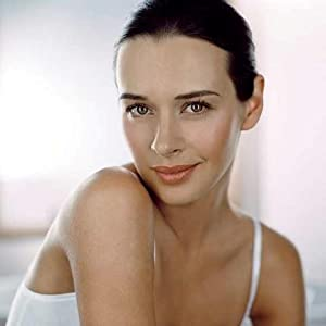 Clinically Proven* to Reduce Fine Lines and Wrinkles
