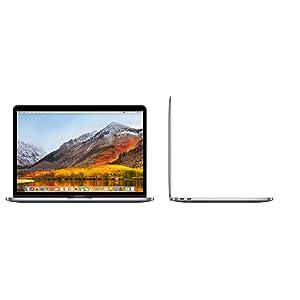"13"" MacBook Pro Space Gray"