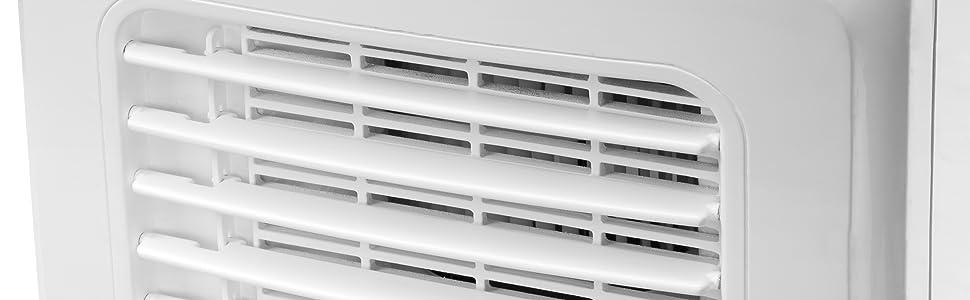 climatisation;climatiseur;ventilateur