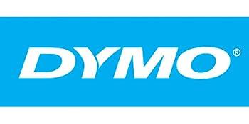 Acerca de DYMO
