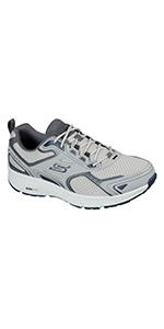sketchers shoes for men