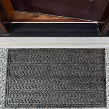 commercial carpet runner, dexi indoor doormat, utility rug runner, outdoor welcome mat