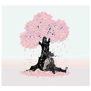 桜の森_4