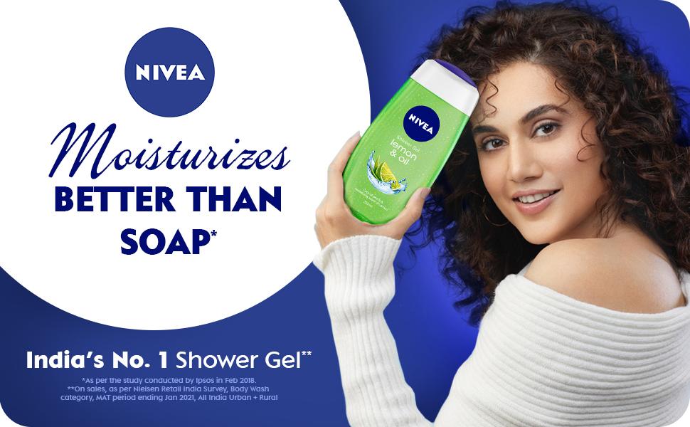 body wash, soap, nivea, shower gel
