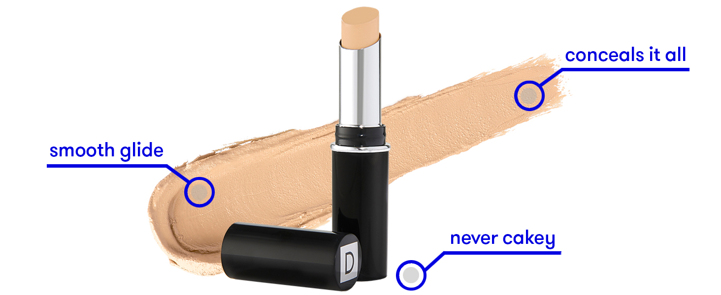 dermablend quick fix concealer color correcting concealer corrective concealer face eye concealer