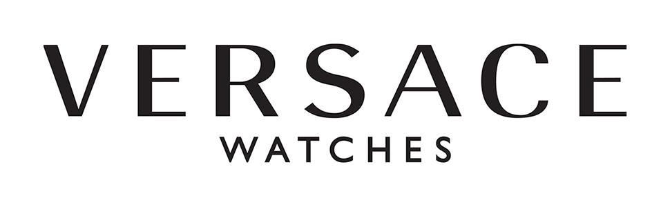 Amazon Com Versace Dress Watch Model Vere00218 Watches