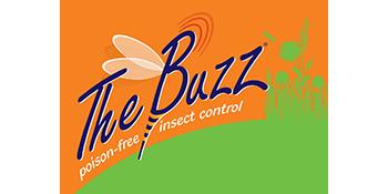 the buzz, fly catcher, fly trap, fly killer, insect catcher, bug catcher, insect trap,  bug trap