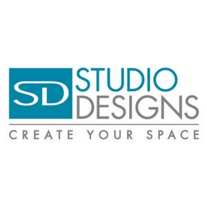 studio designs craft table, craft desk
